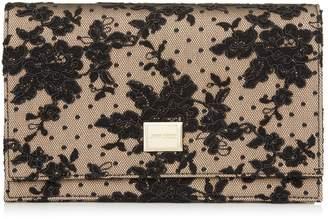 Jimmy Choo Lizzie Mini Bag