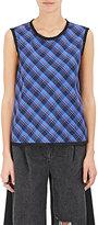 Public School Women's Dalya Sleeveless Cotton Top