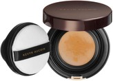 Kevyn Aucoin The Gossamer Loose Setting Powder