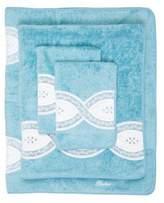 Pratesi 4-Piece Bath Linen Set