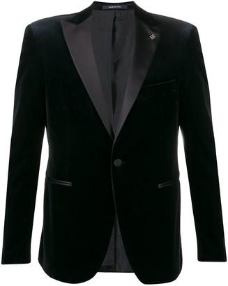 Tagliatore Two-Piece Formal Suit