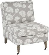 Ave Six Madrid Accent Chair