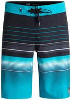 "Quiksilver Men's High Swell 21"" Board Shorts"