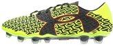 Under Armour Clutchfit Force 2.0 Fg Football Boots Neongelb/schwarz
