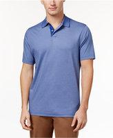 Tasso Elba Men's Supima® Blend Cotton Polo, Only at Macy's
