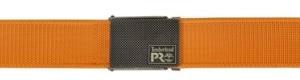Timberland 38mm Web Belt