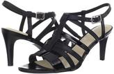 Rockport Lendra S Strappy Sandal