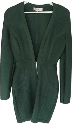 House Of CB Green Dress for Women