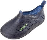Speedo Toddler's Exsqueeze Me Jelly Water Shoe 8141392