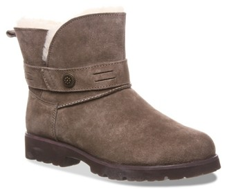 BearPaw Wellston Snow Boot