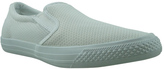 Burnetie Women's Skid II Slip On
