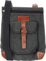 Tavecchi Cross-body bags - Item 45354984