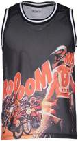 Blomor T-shirts - Item 37924994