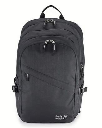 Jack Wolfskin Dayton Backpack