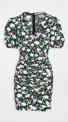 Veronica Beard Janis Dress