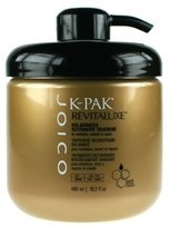 Joico K-PAK Revitaluxe Bio-Advanced Restorative Treatment 16.2oz