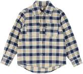 Bonton Shirts - Item 38640008