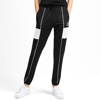 Puma XTG Women's Track Pants