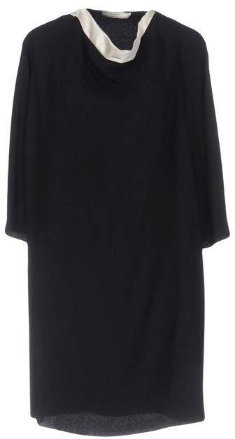 Bouchra Jarrar Short dress