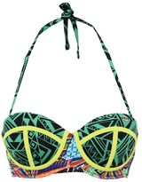 Bananamoon BANANA MOON Bikini tops - Item 47196100