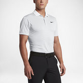 Nike Dry Victory Men's Standard Fit Golf Polo