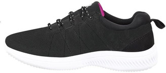 Dare 2b Dare2B Womens Sprint Lightweight Trainers