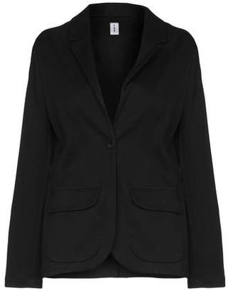 Isabella Collection Clementini CLEMENTINI Blazer