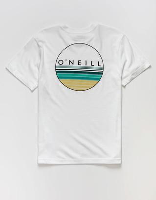 O'Neill Lennox Boys T-Shirt
