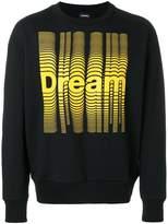 Diesel S-Bay-SB sweatshirt