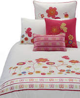 Maholi Summer Print Duvet Cover Set