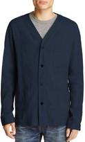 The Kooples Shirt Jacket - 100% Exclusive
