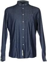 Meltin Pot Shirts - Item 38664467