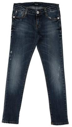 Relish Denim trousers