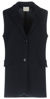 Gotha Suit jacket