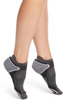Wigwam Women's Runvious Pro Low Cut Socks