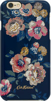 Cath Kidston Windflower Bunch Iphone 6 Case