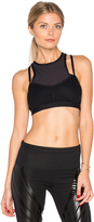 Lorna Jane Zenith Sports Bra