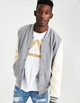 American Eagle Outfitters AE Varsity Jacket