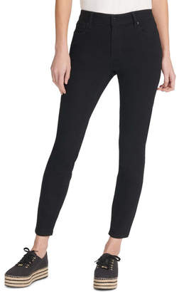 DKNY Foundation- Everywhere Skinny Jean
