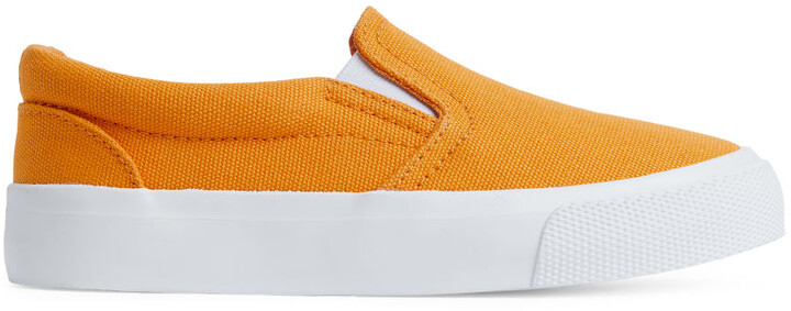 Thumbnail for your product : Arket Slip-On Trainers