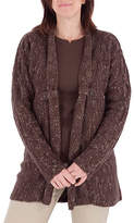 Royal Robbins Whistler Long Cardigan (Women's)