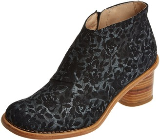 Neosens Women's S562 Fantasy Debina Ankle Boots