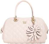 GUESS SQ654306CAO Jordyn Satchel