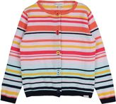 Paul Smith Cardigans - Item 39739629