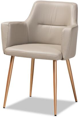 Design Studios Martine Dining Chair