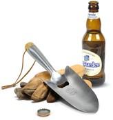 Fred & Friends Beer Gardener Trowel Bottle Opener
