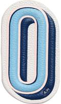 "Anya Hindmarch WOMEN'S ""O"" STICKER"