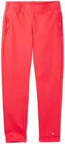 Kate Spade Bow Pocket Lounge Pant (Big Girls)