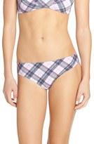 Honeydew Intimates Women's 'Skinz' Thong
