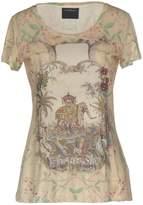 Class Roberto Cavalli T-shirts - Item 12088315